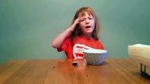 The BEST April Fools Day Prank EVER! - Cereal Killer (FUNNY)