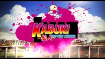 All Susanoo Ultimate Jutsus/New Team Ultimate Jutsus | NARUTO SHIPPUDEN: Ultimate Ninja STORM 4