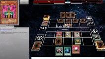 Yu-Gi-Oh! #18 - DER 5 GÖTTER DRACHE! • Lets Play Yu-Gi-Oh!