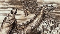 Game of Thrones Histories and Lore - The Field of Fire by Viserys Targaryen