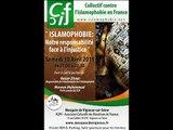[1/5]_islamophobie_CCIF marwan mohammad_30/04/2011
