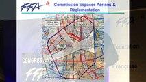 23-FFA AG 2016 Bordeaux-COMMISSION ESPACE AERIEN ET REGLEMENTATION