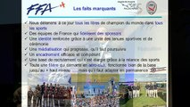 18-FFA AG 2016 Bordeaux-COMMISSION SPORTS AERIENS