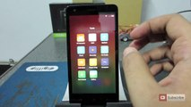 Fastboot Mode LENOVO Phab - How to Enter Quit LENOVO