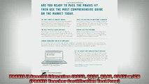 Free PDF Downlaod  PRAXIS II Special Education 0353 0354 0543 0545 wCD PRAXIS Teacher Certification Test READ ONLINE