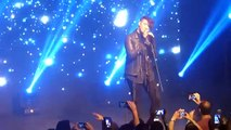 "Hovi Star Israel 2016 ""Made of Stars"" LIVE at Israel Calling Eurovision 2016 Israel"