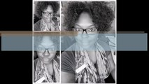 Loc Journey Loose Natural to Starter Locs