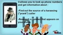 Best Reverse mobile phone Lookup mobile phones - Reverse mobile phone Lookup For Android mobile phones