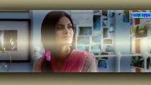Hindi Comedy Movies 2015 English Subtitles - Bollywood Drama Romantic