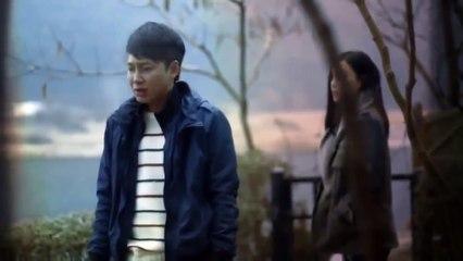 Korean Drama Romantic Comedy Secret Tutoring 2014 Movies English Subtitles1