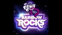 """Rainbow Rocks"" Demo Version - MLP: Equestria Girls - Rainbow Rocks"