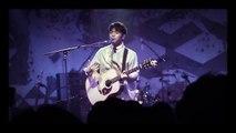 2016.04.11 샘 김(Sam Kim) - Englishman in Newyork(cover)