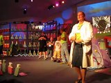 Vacation Bible School of Family Worship Center, Portland, IN