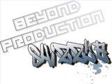 New RnB 2008 It's Your Thing (Remix) Hip Hop RnB beat Shizzle Beyond Production