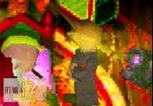 Final Fantasy VII: Machinabridged (FF7:MA) – Season 1 Blooper Special - TeamFourStar