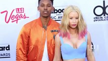 Trending Today: DAngelo Russell Exposes Nick Young And Iggy Is Thrilled - HipHollywood.com