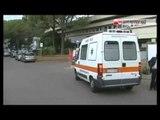 Tg Antenna Sud - Taranto: agguato al rione Tamburi, ferito 51enne