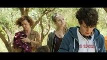 [STREAMING] Un'estate in Provenza (FILM ITA 2016) - Film Completo Italiano