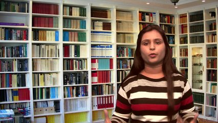How To Speak English || Get 5 Tips || ViaNet Learning