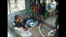 Bungee Jumping Nevis Queenstown