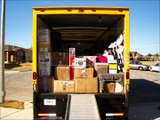 J Glenview Movers - (847) 861-0512