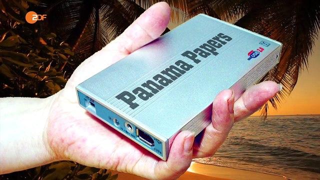 Toll! Panama