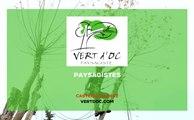 Abattage, Élagage, Création paysagère, Entretien d'espaces verts - Castelnau le lès 34