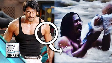 Unbelievable FACTS Of Telugu Movies