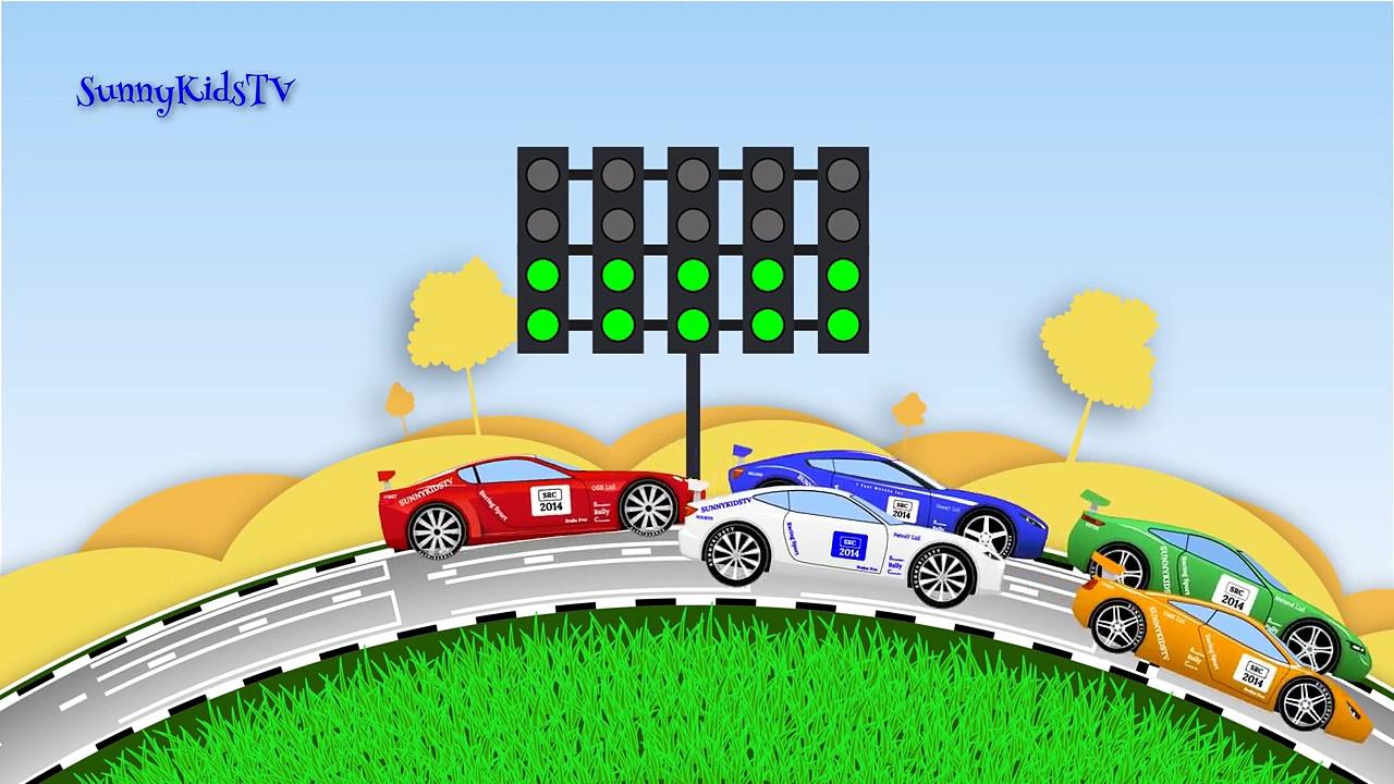 Cars. Race Cars. Sports Car. Race.
