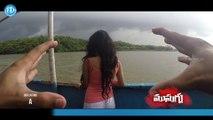 Musugu Movie Trailers Compilation - Manoj Krishna || Jessy || Navneeth Chari
