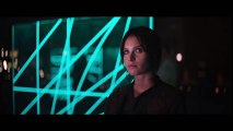 Rogue One - A Star Wars Story Official Teaser Trailer 1 HD (2016) - Felicity Jones Movie HD - New Hollywood Trailers - HD Movies Point