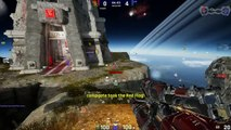 UNREAL TOURNAMENT Alpha (2016) - #04 REDEEMER [German][Gameplay] Let's Play Unreal Tournament