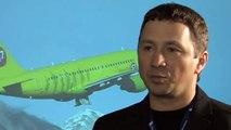 FL Technics Part-66 Module training / Airbus A320 Type Rating Training
