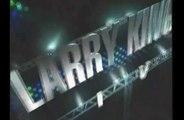 Ann Coulter VS. Joy Behar: Larry King LIve part 3