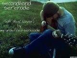Secondhand Serenade - Half Alive (Cover by My Undefined Serenade)