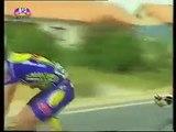 58ª Volta a Portugal -10ª Etapa - Abrantes - Sintra 213km
