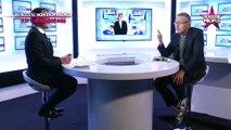 ONPC : Yann Moix et Léa Salamé absents à la rentrée ? Laurent Ruquier répond (exclu vidéo)