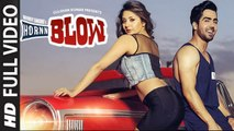 HORNN BLOW (Full Video) Hardy Sandhu, Jaani, B Praak | New Punjabi Song 2016 HD