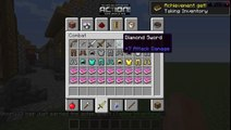 Helpful villagers mod showcase. Create your villager army! 1.7.10
