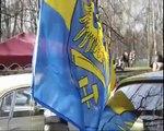 MB Silesia Club Poland - Kamień 2012 - Zwiastun