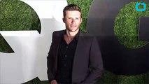 Scott Eastwood Joins 'Fast 8'