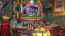 Auftakt zum Blitzball - Final Fantasy X HD Remaster