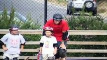 Tony Hawk's Pro Skater 3 Tony Hawk