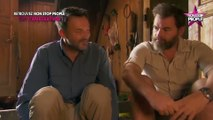 Rendez-vous en terre inconnue : Clovis Cornillac ému par sa rencontre chez les Miao (vidéo)