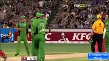 cricket fights between players 2015 | fights in cricket history 2015