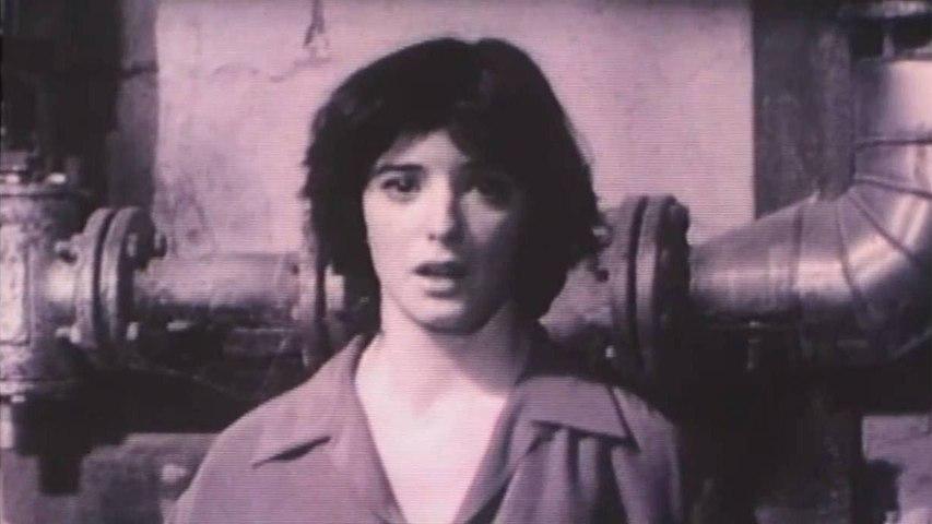 Tesis (1996) - Trailer (HD)