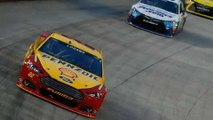 What to watch for at Bristol Motor Speedway