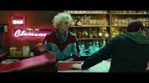 Bastille Day (2016) English Movie Official Theatrical Trailer[HD] -  Idris Elba,Richard Madden,Charlotte Le Bon,Jose Garcia,Eriq Ebouaney   Bastille Day Trailer
