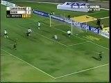 TLQO Vintage: Copa Libertadores 2006 / Corinthians-River Plate  1-3 Gol de Higuaín (04.05.2006)