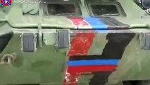 На линии фронта УКРАИНА НОВОСТИ СЕГОДНЯ Новости украины Новости сегодня